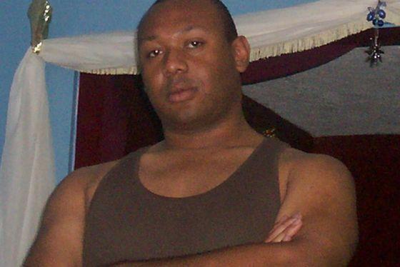 Jamell2005