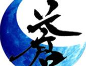 Shunsuketakuya
