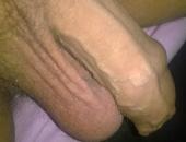 Mikeyr69