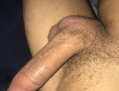 Pornlover4897